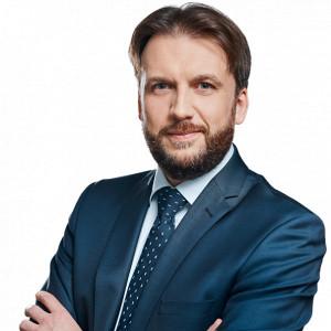 Robert Noceń