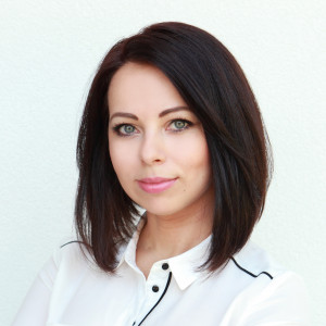 Magdalena Filipek-Sobczak
