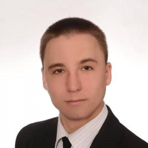 Michał Adaś - kandydat na radnego w miejscowości Kraków w wyborach samorządowych 2018