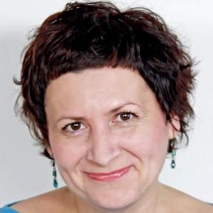 Agata Diduszko-Zyglewska - radny w: Warszawa