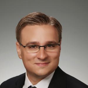 Przemysław Gruca