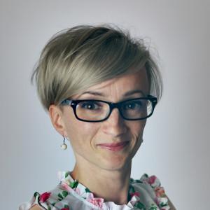 Anna Michalska - radny do sejmiku wojewódzkiego w: dolnośląskie
