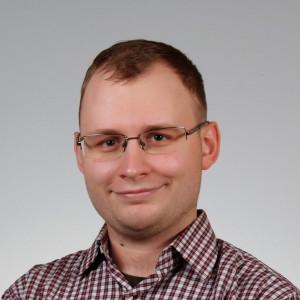 Piotr Okuń