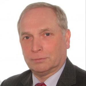 Andrzej Wojciechowicz