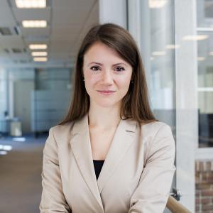 Joana  Sokolnik
