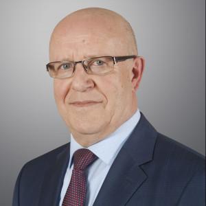 Wojciech Kruszewski
