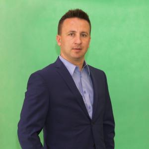 Piotr Wieszczyk