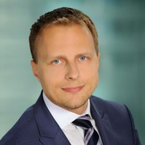 Andrzej Balicki