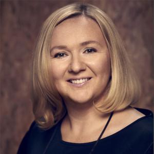 Anna Sambor