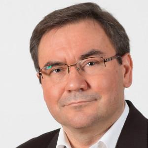 Maciej Szatkowski