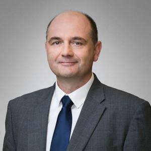 Marcin Zalasa