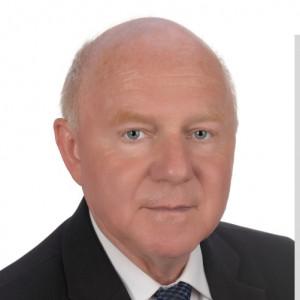 Jan Bosak