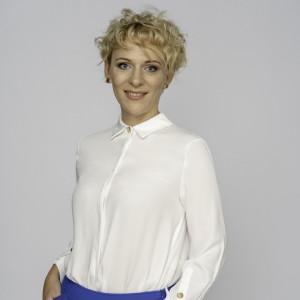 Renata  Koszlajda