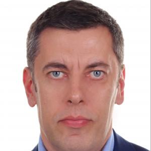 Marcin Wakuła