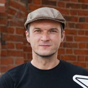 Mirosław Arczak - radny w: Olsztyn