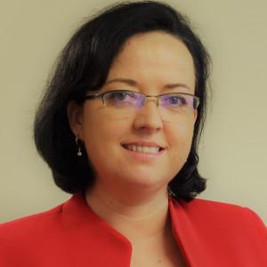 Izabela Kucharska