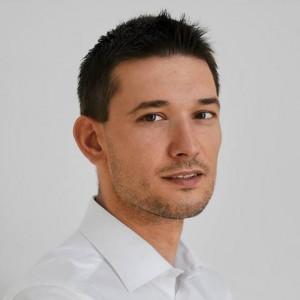 Paweł Klonowski - radny w: Olsztyn