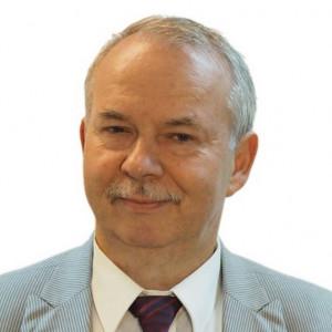 Dariusz Olejniczak - kandydat na prezydenta w miejscowości Chorzów w wyborach samorządowych 2018