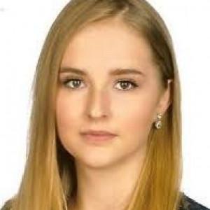 Monika Dzierzawa - kandydat na radnego w: Katowice