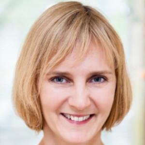 Paulina Gbur