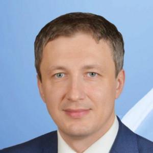 Robert Warwas - kandydat na prezydenta w: Dąbrowa Górnicza