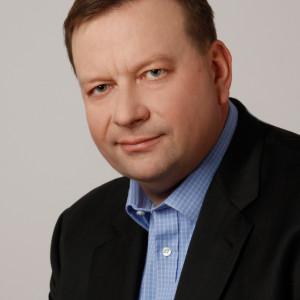 Maciej Bogucki