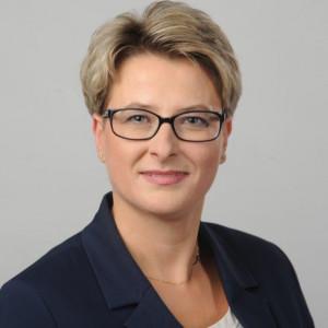 Katarzyna Lubiak - radny do sejmiku wojewódzkiego w: mazowieckie
