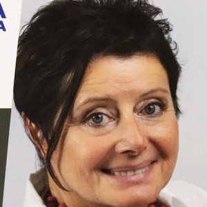 Mariola Roleder - radny w: Chorzów