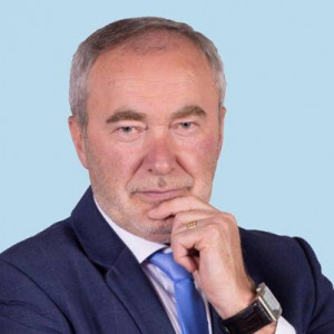 Mirosław Graf