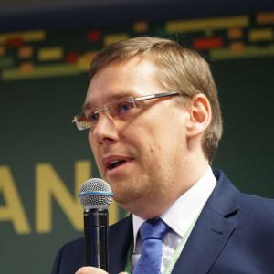 Piotr  Domagała