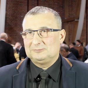Jarosław Potarzycki