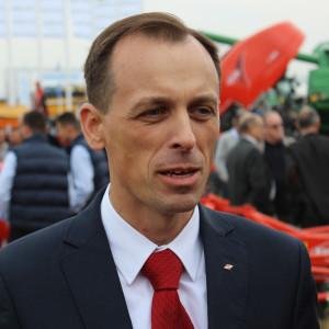 Artur  Szymczak