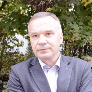 Witold Szczepaniak