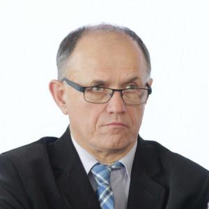 Marian  Kamyczek
