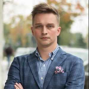 Marcin Dąbrowski