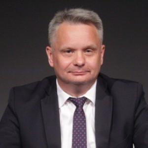 Mirosław  Maliszewski