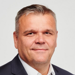 Wojciech Błoński - wójt w: Długołęka