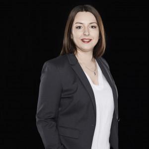 Magdalena Kołodziejska