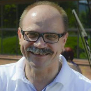 Stanisław Gliszczyński - radny w: Koronowo