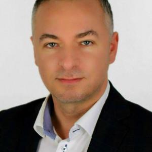 Mariusz Gasek