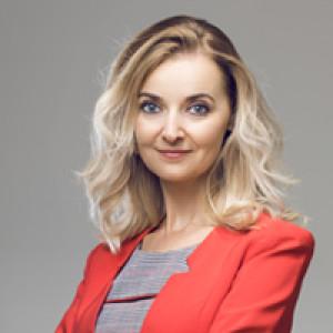Katarzyna Kubicka