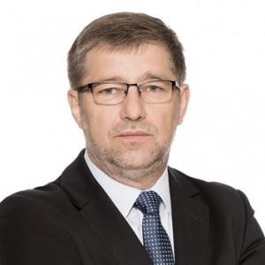 Edward Laufer