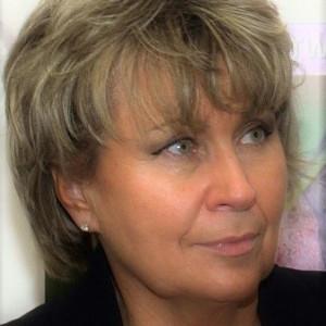 Małgorzata  Korbin
