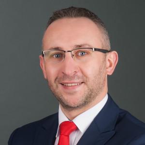 Paweł K.  Bereś