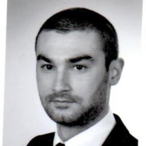 Jakub Sokolewicz