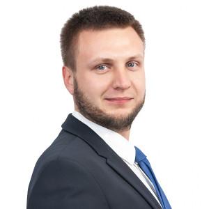 Przemysław  Tymczyszyn