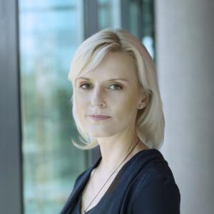 Marta Wybrańska