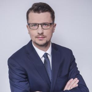 Jakub Linkowski