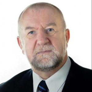Andrzej Babuchowski