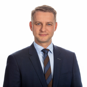 Adam Jagoda